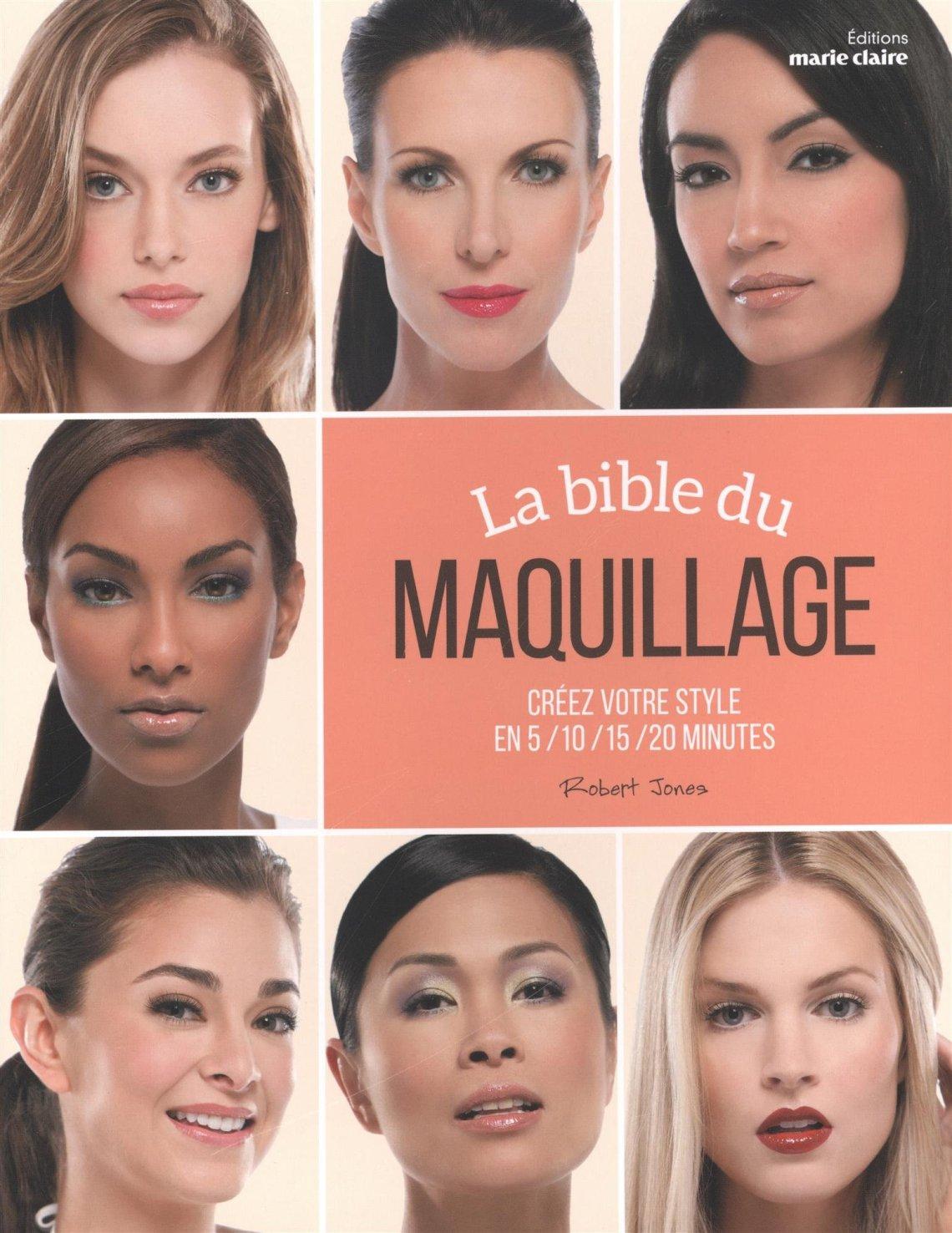 Bible-maquillage-Robert-Jones