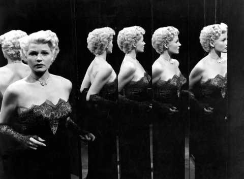 la-dame-de-shanghai-1947-Rita_Hayworth