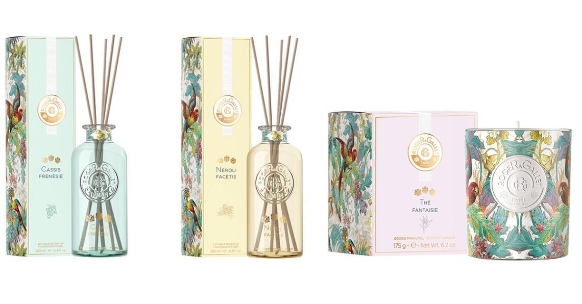 rogeretgallet_parfumInteteur_gamme
