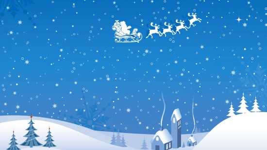 hiver-noel