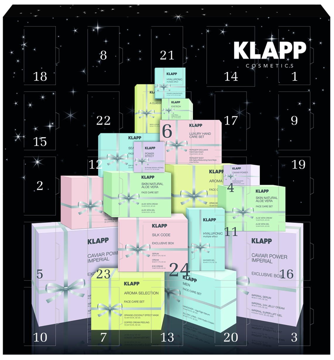 Klapp_Adventskalender