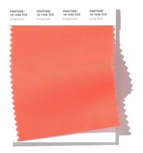 pantone-couleur-de-lannee-2019-living-coral