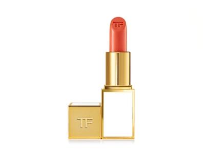 Rouge à lèvres Tom Ford (35€)