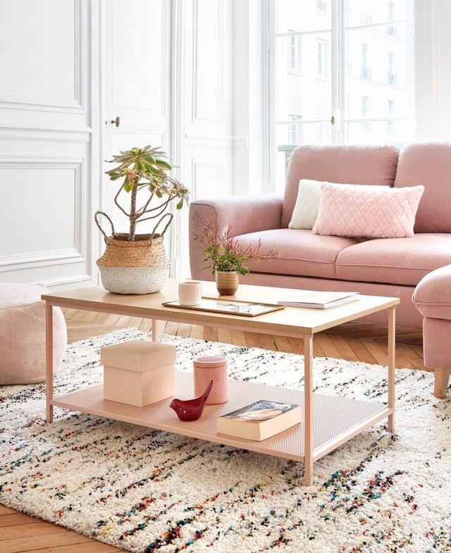CoteMaison_tendances-couleurs-2019