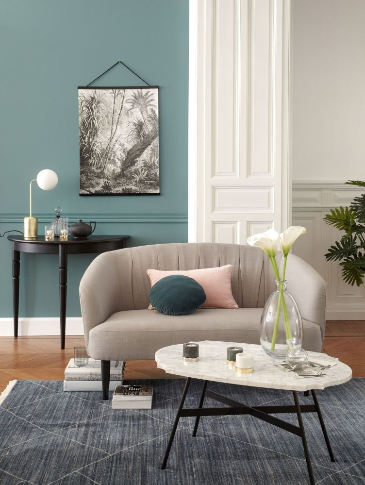 la-redoute-interieur-collection-2018-2019