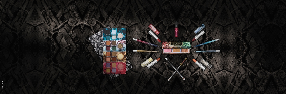 Urban decay_got_artistry_2