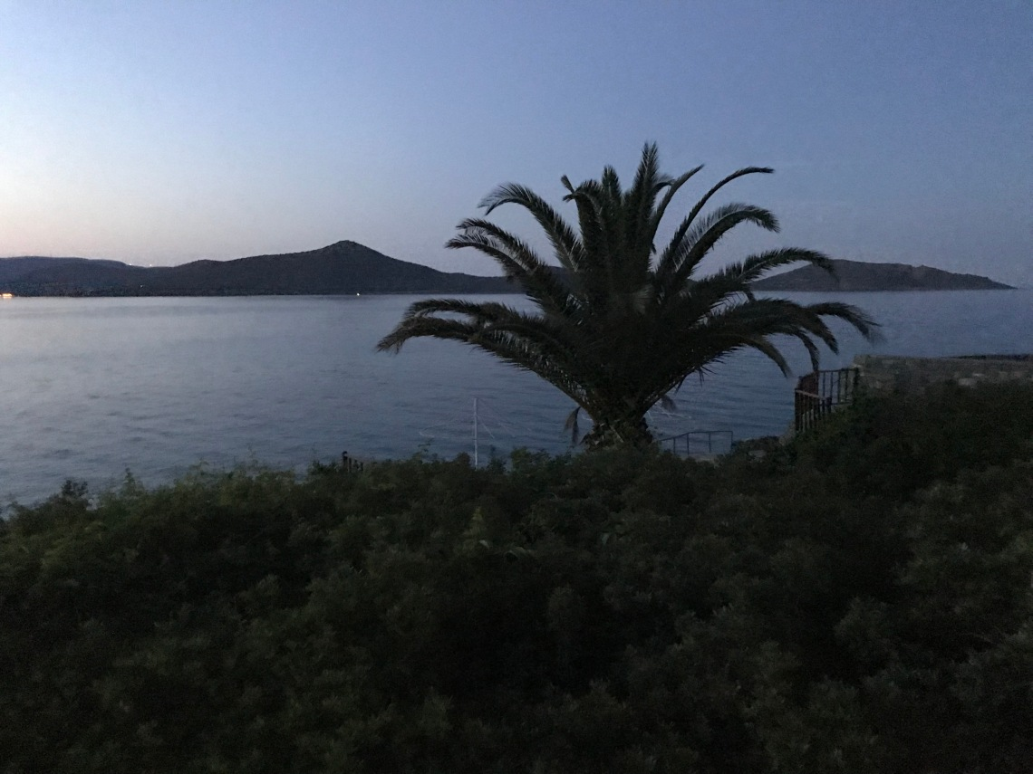 Crete-entre-chien-et-loup