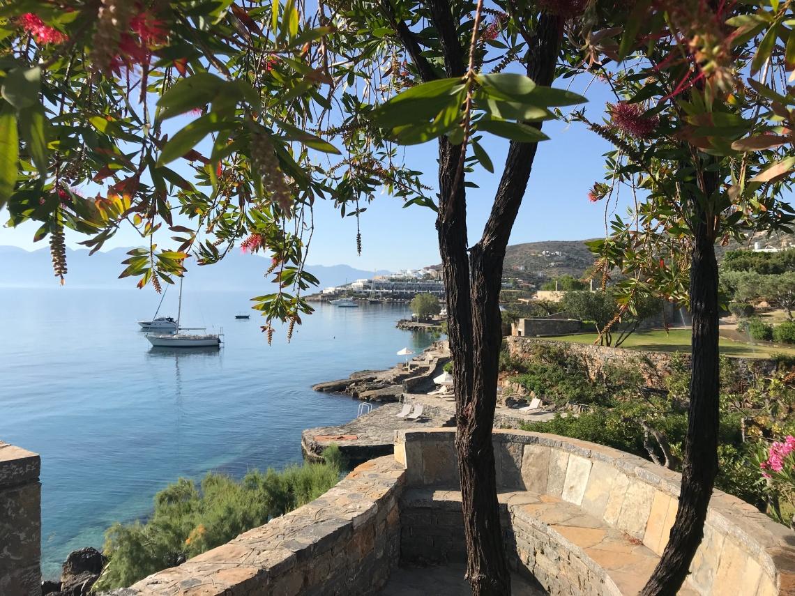 Grece_Crete